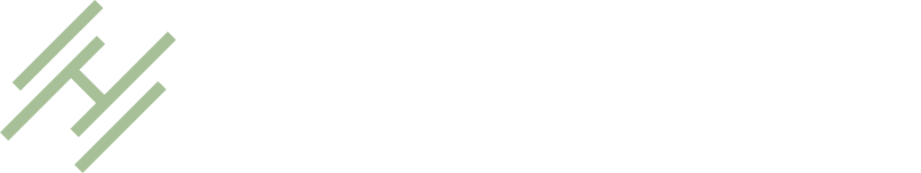 Highside Construction Logo